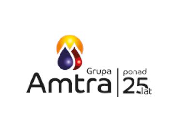 Grupa AMTRA pierwszym dystrybutorem w naszej giełdzie